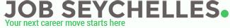 Job Seychelles